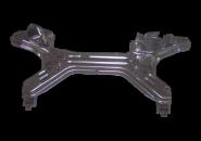 Підрамник двигуна (павук)