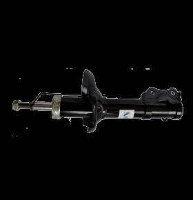 Амортизатор передній (CDN) газ A13 A15 A11-2905010BA A13-2905010. Артикул: CDN1008