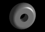 Втулка стійки стабілізатора (в важіль) Chery Amulet/Forza/Karry FEBI. Артикул: A11-2906025-FEBI