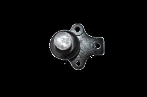 Шарова опора передня (CDN) A15 A13 A11-2909060. Артикул: CDN1047