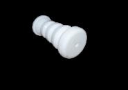 Відбійник амортизатора заднього (оригінал) A15. Артикул: A11-2911033AK