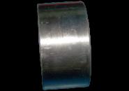 Подшипник передней ступицы 39мм (Германия, FAG) (+стоп.кольца) A15 S12 S21 A11-3001015BC. Артикул: 713644170
