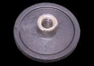 Фиксатор крепления запасного колеса (оригинал) A15 A21 S11 S12 S18 S21. Артикул: