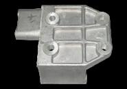 Кронштейн кондиціонера (оригінал) A15. Артикул: A11-3412041