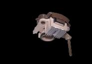 Реле-регулятор напруги генератора Chery Amulet. Артикул: