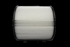 Фільтр салону (CDN) A15 A11-5300640AB. Артикул: CDN5012