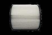 Фильтр салона (CDN) A15 A11-5300640AB. Артикул: CDN5012