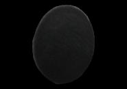 Фиксатор черный