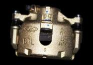 Суппорт передний правый (оригинал) 6GN A15. Артикул: A11-6GN3501060AB