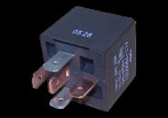 Реле звукового сигналу №16 (оригінал) A15. Артикул: A11-7900021