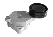 Ролик ремня генератора с натяжителем A13 A15. Артикул: