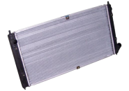 Радиатор охлаждения (CDN) A15 A15-1301110. Артикул: