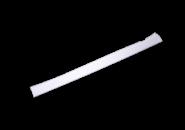 Накладка порога наружная левая оригинал. Артикул: a15-6102910ab-dq