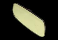 Зеркальный элемент левый (электр.). Артикул:
