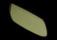 Елемент дзеркальний правий (с рамкой) A15. Артикул: