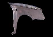 Крыло переднее правое (оригинал) A18. Артикул: A18-8403010-DY