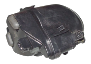 Фара протитуманна ліва A15 2014- A21 E5. Артикул: