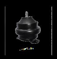 Подушка двигуна передня (CDN) A15 A11-1001510BA. Артикул: CDN1029
