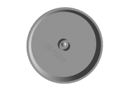 Крышка опоры амортизатора переднего оригинал. Артикул: a11-2901011