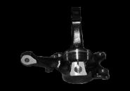 Кулак поворотний передній правий (SHINO) A15. Артикул: