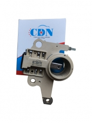 Реле зарядов на генератор (CDN) A15 A11-3701160 A11-3701110BC. Артикул: CDN6038