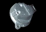 Датчик фаз (холла) (SHINO) A15 CK E150120005. Артикул: A11-3705120