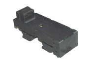Блок кнопок стеклоподъемника левый (SHINO) A15. Артикул: A11-3746110