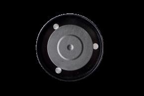 Ролик проміжний (заміна) (CDN) A15 A11-8111220. Артикул: CDN4007