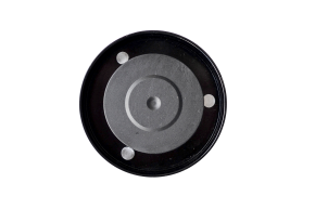 Ролик промежуточный (замена) (CDN) A15 A11-8111220. Артикул: CDN4007