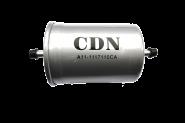 Фильтр топливный (CDN) A15 A11-1117110CA. Артикул: CDN4018
