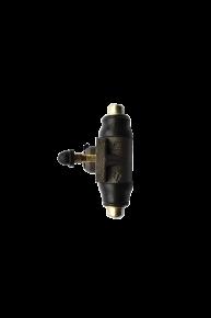 Циліндр гальмівний задній (CDN) A15 A11-3502190. Артикул: CDN2005