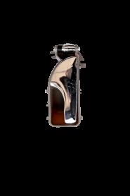 Ручка двери внутренняя правая (CDN) A15 A11-6105450AL. Артикул: