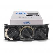 Блок управління кондиціонера (без кнопок) (CDN) A15 A15-8112010. Артикул: CDN6049