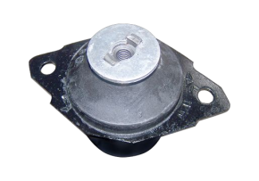 Подушка двигуна задня ліва Chery Amulet/Karry. Артикул: A11-1001110DA