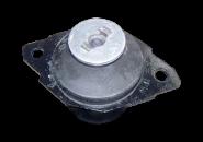 Подушка двигуна ліва A15. Артикул: A11-1001110DA