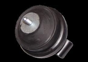 Подушка двигателя передняя Chery Amulet/Karry SWAG. Артикул: A11-1001510BA-SWAG