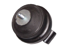 Подушка двигуна передня Chery Amulet/Karry SWAG. Артикул: A11-1001510BA-SWAG