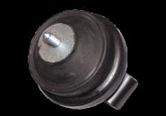 Подушка двигуна передня A15. Артикул: A11-1001510BA