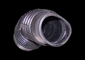 Гофра повітряного фільтра. Артикул: a11-1109213ha