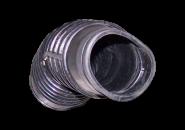 Гофра фільтра повітряного Chery Amulet. Артикул: A11-1109213HA
