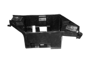 Корпус кріплення паливного фільтра пластиковий Chery Amulet. Артикул: A11-1117210