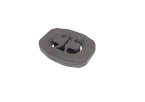 Подвес глушителя Chery Amulet KLM. Артикул: A11-1200019BB