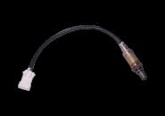 Датчик кислорода (лямбда-зонд) Chery. Артикул: A11-1205110DA