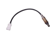 Датчик кислорода (лямбда зонд) A11-1205110DA. Артикул: A11-1205110DA