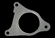 Прокладка катализатора A11-1205313FA. Артикул: A11-1205313FA