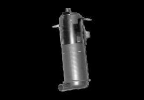 Абсорбер топливный Chery Amulet. Артикул: A11-1208110