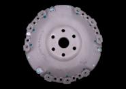 Корзина сцепления 1.6L A11-1601020AC. Артикул: A11-1601020AC