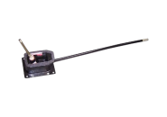 Куліса КПП (компл.) Chery Amulet. Артикул: A11-1703010