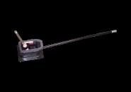 Кулиса КПП (компл.) Chery Amulet. Артикул: A11-1703010