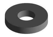 Кільце ущільнююче куліси Chery Amulet. Артикул: A11-1703123